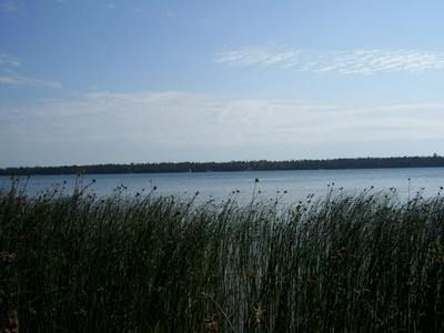 00 S BIG LA SALLE IS, Cedarville, MI 49719 - Photo 1