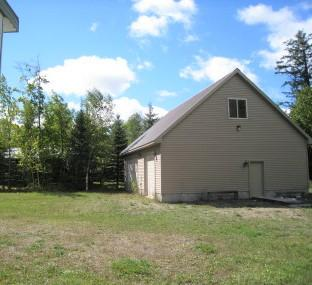 13507 E NICOLE LN, Goetzville, MI 49736 - Photo 2