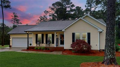 1275 LAWRENCE RD, Broadway, NC 27505 - Photo 1