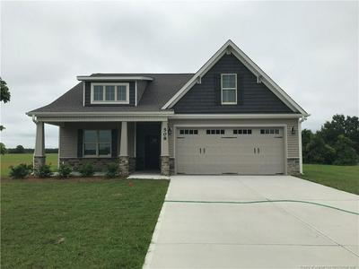 508 SION KELLY RD, Broadway, NC 27505 - Photo 1
