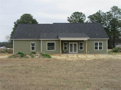 6430 NEW HOPE CHURCH (LOT 17) ROAD, Stedman, NC 28391 - Photo 2