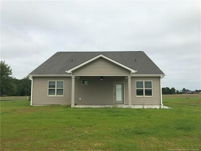 508 SION KELLY RD, Broadway, NC 27505 - Photo 2