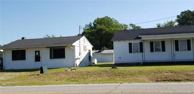 717 WARWICK MILL RD, Lumberton, NC 28358 - Photo 1