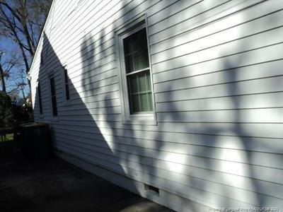 115 CHARLES ST, Lumberton, NC 28358 - Photo 2