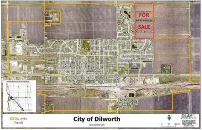 DILWORTH --, Dilworth, MN 56529 - Photo 1