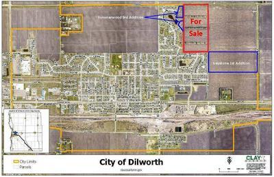DILWORTH --, Dilworth, MN 56529 - Photo 2