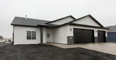 515 15TH ST NE, Dilworth, MN 56529 - Photo 1
