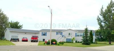 416 NP CT, Breckenridge, MN 56520 - Photo 1