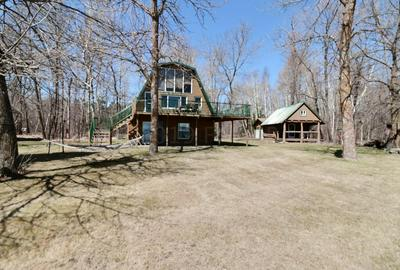 32445 MANY POINT SCOUT CAMP RD, Ponsford, MN 56575 - Photo 1