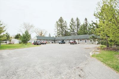 30 MARIE AVE SE, Akeley, MN 56433 - Photo 2