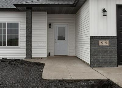 515 15TH ST NE, Dilworth, MN 56529 - Photo 2