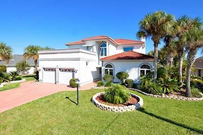 5 CLEVELAND CT, Palm Coast, FL 32137 - Photo 1