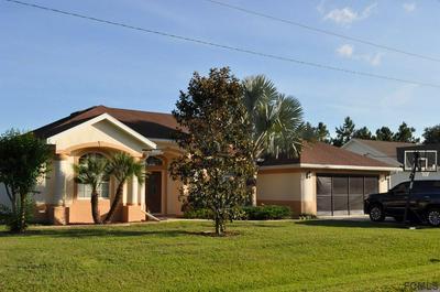 1 BURNET PL, Palm Coast, FL 32137 - Photo 2
