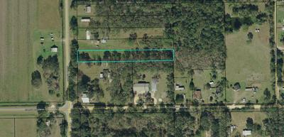 38 COUNTY ROAD 305, Bunnell, FL 32110 - Photo 1