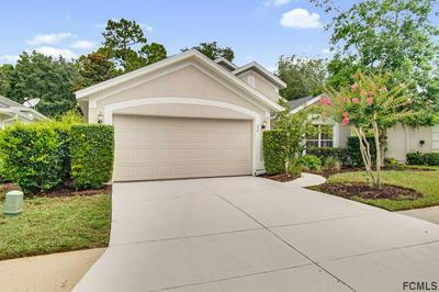 20 W WATERSIDE PKWY, Palm Coast, FL 32137 - Photo 2