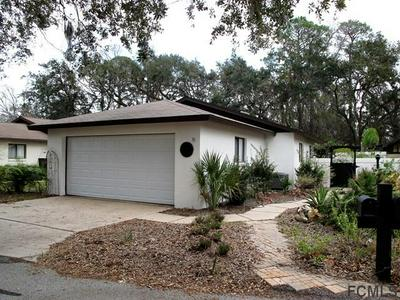 35 CLUB HOUSE DR, Palm Coast, FL 32137 - Photo 1