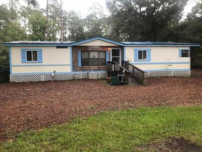 1131 HAZELNUT ST, Bunnell, FL 32110 - Photo 1