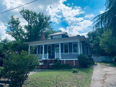 1521 STOVALL ST, Augusta, GA 30904 - Photo 1