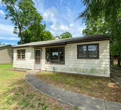 3216 OLD LOUISVILLE RD, Augusta, GA 30906 - Photo 1