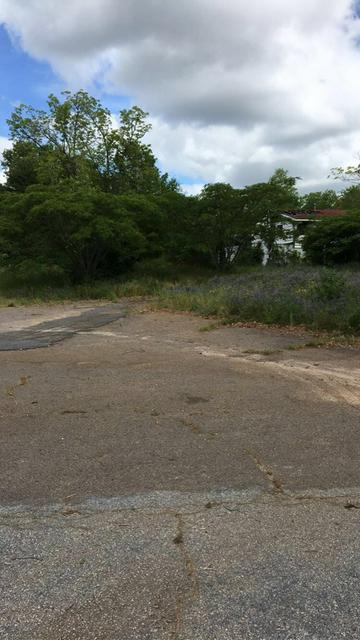 0 LEE STREET, Johnston, SC 29832 - Photo 2