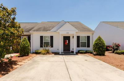 1624 EMMA ST, Augusta, GA 30909 - Photo 1