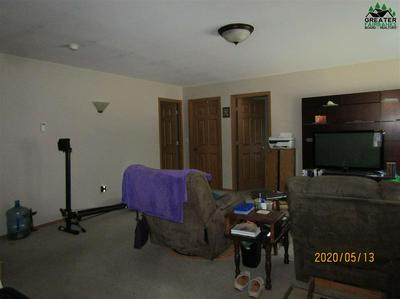 3760 SOURDOUGH RD, Delta Junction, AK 99737 - Photo 2