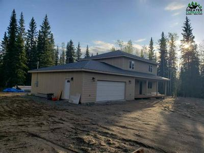4760 SPRUCE, Delta Junction, AK 99737 - Photo 2