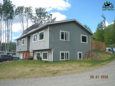 425 GOLD MINE TRL, Fairbanks, AK 99712 - Photo 2