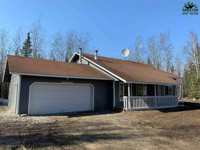 2075 DAVENPORT RD, Delta Junction, AK 99737 - Photo 1