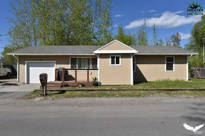 736 16TH AVE, Fairbanks, AK 99701 - Photo 1