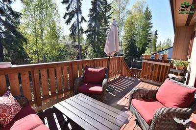 383 DROZ DR, Fairbanks, AK 99701 - Photo 2