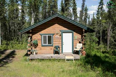 800 PINEHURST CT, Fairbanks, AK 99712 - Photo 1