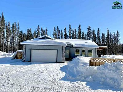 2594 JACK WARREN RD, Delta Junction, AK 99737 - Photo 2