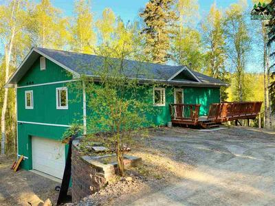 1427 QUAKENBUSH RD, Fairbanks, AK 99712 - Photo 1