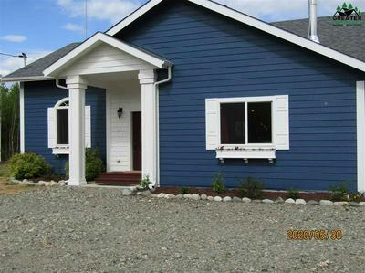 4130 TERN LN, Delta Junction, AK 99737 - Photo 2