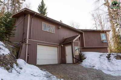 777 PANNICK AVE, Fairbanks, AK 99712 - Photo 1
