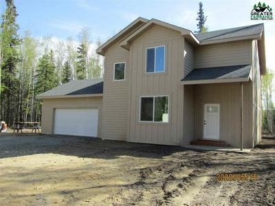 2250 ALYSE AVE, Delta Junction, AK 99737 - Photo 2