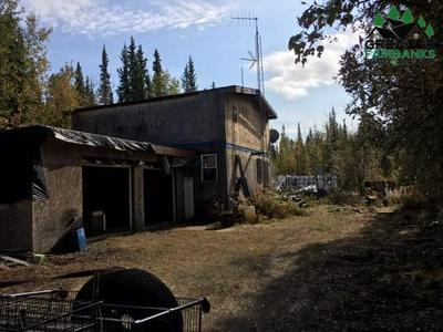 5580 SKIPPER ST, Salcha, AK 99714 - Photo 2