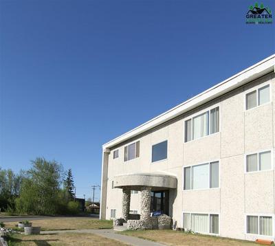 79 SLATER DR APT 4, Fairbanks, AK 99701 - Photo 2