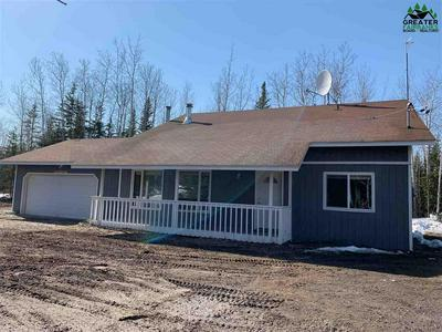 2075 DAVENPORT RD, Delta Junction, AK 99737 - Photo 2