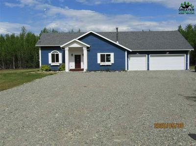 4130 TERN LN, Delta Junction, AK 99737 - Photo 1