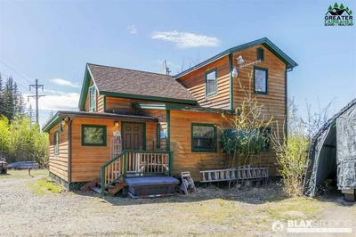 473 BENSON ST, Fairbanks, AK 99712 - Photo 1
