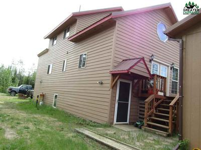 5645 COTTONWOOD DRIVE, Delta Junction, AK 99737 - Photo 2