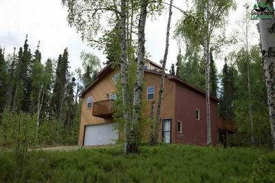 803 PINEHURST CT, Fairbanks, AK 99712 - Photo 2