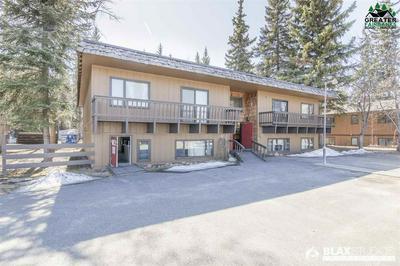 37 GLACIER AVE, Fairbanks, AK 99701 - Photo 1
