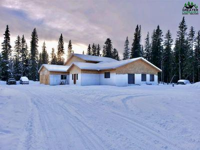 2495 MULLINS RD, Delta Junction, AK 99737 - Photo 1