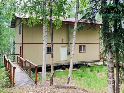 1130 GULL RD, Fairbanks, AK 99712 - Photo 1