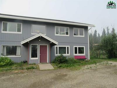 193 PALACE CIR, Fairbanks, AK 99701 - Photo 1