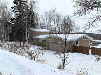 425 PANORAMA DR, Fairbanks, AK 99712 - Photo 2
