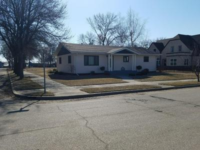 703 5TH AVE, CANDO, ND 58324 - Photo 2
